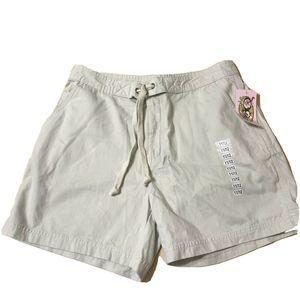Vntg 90s Ocean Pacific Op Sports Shorts 11/12